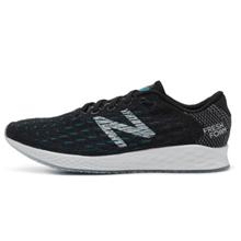 newbalance运动鞋MZANPBD