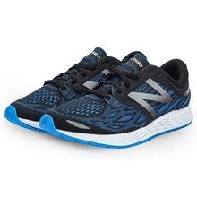 newbalance运动鞋MZANTBB3