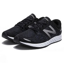 newbalance运动鞋MZANTBK3