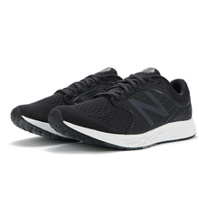 newbalance跑步鞋MZANTBK4