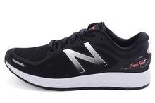 newbalance鞋子MZANTBS2