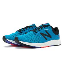 newbalance跑步鞋MZANTBY4