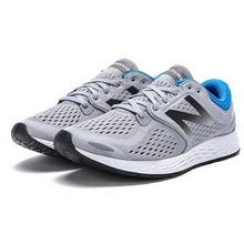 newbalance跑步鞋MZANTHC3