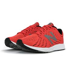 newbalance跑步鞋MZANTHH4