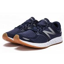 newbalance跑步鞋MZANTHL3