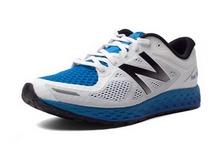 newbalance跑步鞋MZANTHS2
