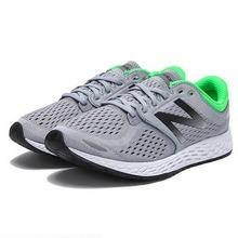 newbalance运动鞋MZANTHS3