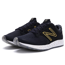 newbalance运动鞋MZANTNY3
