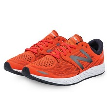 newbalance运动鞋MZANTOB3