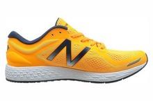 newbalance跑步鞋MZANTOR2