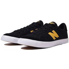 newbalance板鞋/休闲鞋NM212CAL