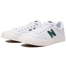 newbalance板鞋/休闲鞋NM212TYO