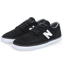 newbalance板鞋/休闲鞋NM345BW