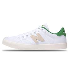 newbalance板鞋/休闲鞋PROCTGR