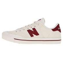 newbalance运动鞋PROCTNE