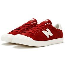 newbalance跑步鞋PROCTSBH