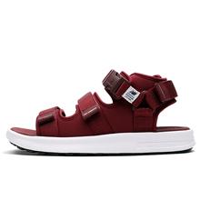 newbalance凉鞋SD750CB
