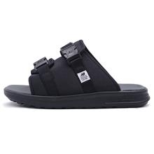 newbalance拖鞋SDL330BK