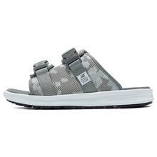 newbalance凉鞋SDL330GR