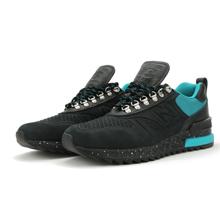 newbalance男鞋-复古鞋TBATNP
