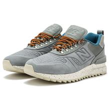newbalance男鞋-复古鞋TBATRB