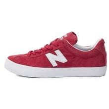 newbalance板鞋/休闲鞋TEMPUSWR