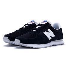 newbalance跑步鞋U220BK