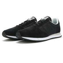 newbalance跑步鞋U220BS