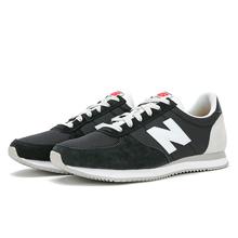 newbalance板鞋/休闲鞋U220DD