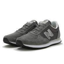 newbalance跑步鞋U220GS
