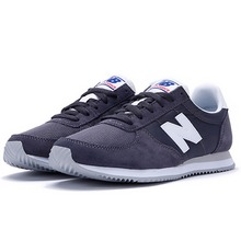 newbalance跑步鞋U220GY