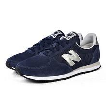 newbalance跑步鞋U220NS
