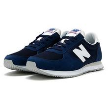 newbalance跑步鞋U220NV