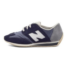 newbalance复古鞋U320AJ