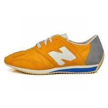 newbalance复古鞋U320AK