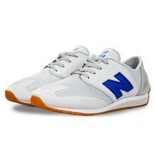 newbalance复古鞋U320MOW