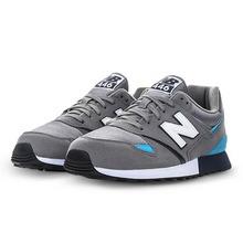 newbalance复古鞋U446BG