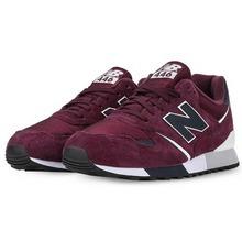 newbalance运动鞋U446BN