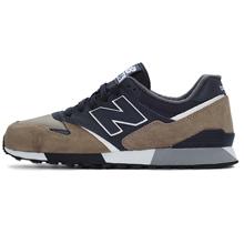 newbalance跑步鞋U446CNW