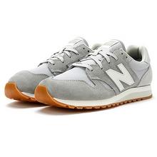 newbalance跑步鞋U520AF