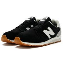 newbalance跑步鞋U520AG