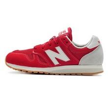 newbalance复古鞋U520AH