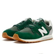 newbalance板鞋/休闲鞋U520AI
