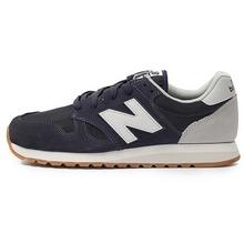 newbalance跑步鞋U520AK
