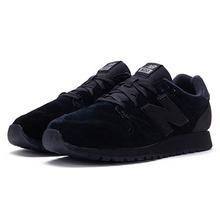 newbalance复古鞋U520BB