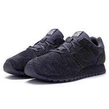 newbalance复古鞋U520BC