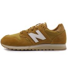 newbalance跑步鞋U520BF