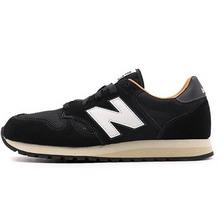 newbalance跑步鞋U520BH