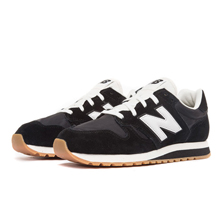 newbalance跑步鞋U520CB