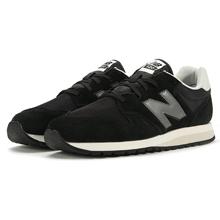 newbalance男鞋-复古鞋U520CE